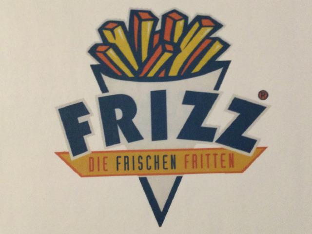 Frizz - die frischen Fritten