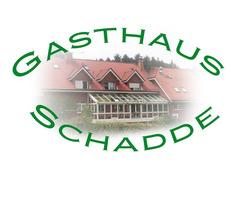 Gasthaus Schadde - online-shop