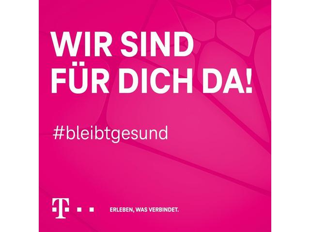 Telekom Shop Herford