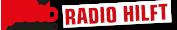 Radio Herford Hilft